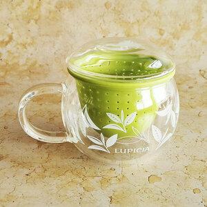 accessoires tasses bols et mugs mug mon pote avec filtre vert lupicia. Black Bedroom Furniture Sets. Home Design Ideas