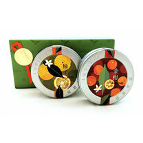 COFFRET YUZU / KUMQUAT
