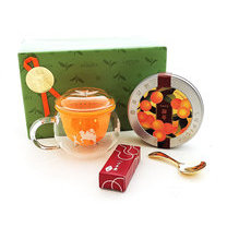 COFFRET KUMQUAT