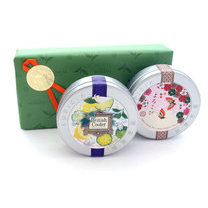 Coffret British Cooler
