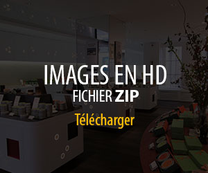Photos et images HD