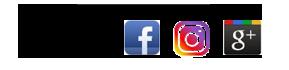 Suivez notre actualité sur Facebook