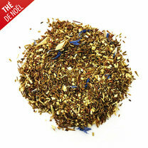 ROOIBOS POIRE
